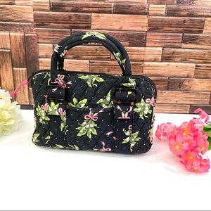 Vera Bradley New Hope Handbag